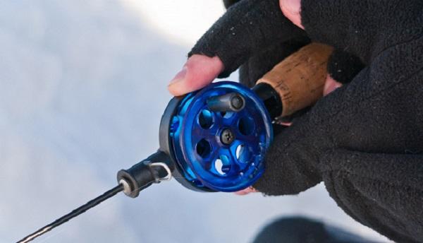 Подводная камера для рыбалки своими руками из