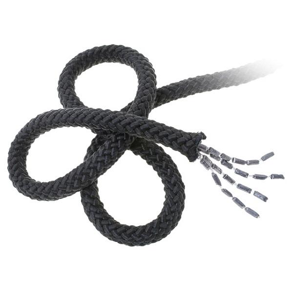 Шнур для посадки сети
