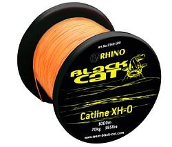 CATLINE XH-O