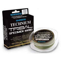 Shimano Technium Tribal Line