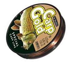 Balsax Gold Carp