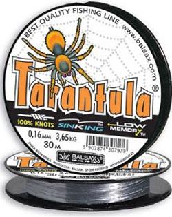 Balsax Tarantula