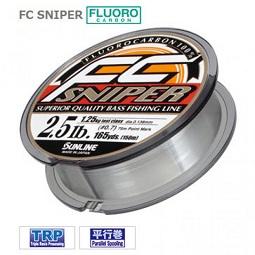 FC SNIPER