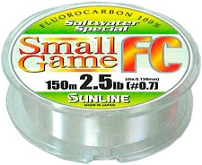 FC SWS SMALL GAME