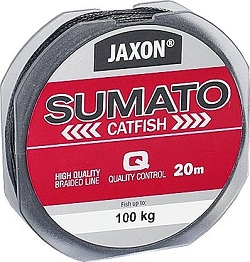 JAXON Sumato