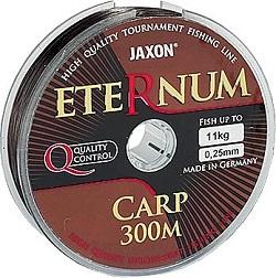 Jaxon Eternum