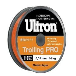 ULTRON Trolling PRO