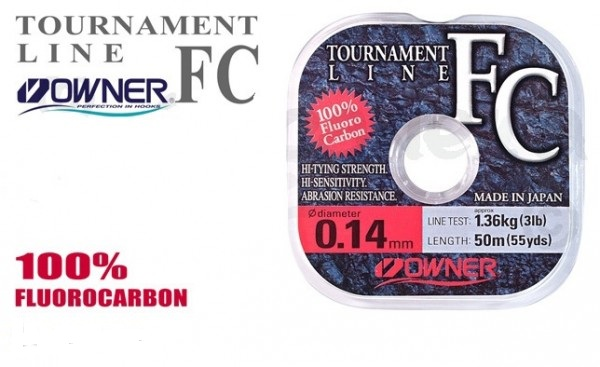 Owner TOURNAMENT FC